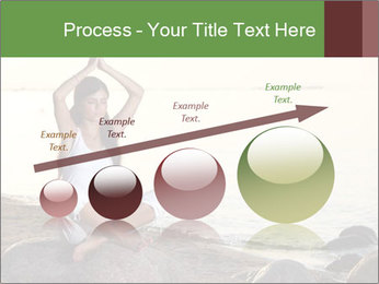 0000061833 PowerPoint Templates - Slide 87