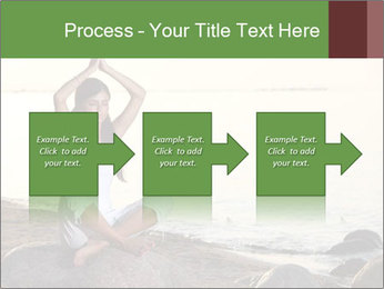 0000061833 PowerPoint Templates - Slide 88