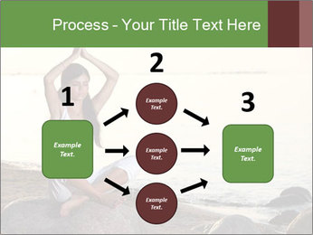 0000061833 PowerPoint Templates - Slide 92