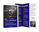 0000061834 Brochure Templates