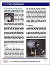 0000061834 Word Template - Page 3