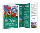 0000061835 Brochure Templates