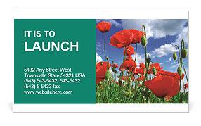 0000061835 Business Card Templates