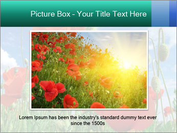 0000061835 PowerPoint Template - Slide 16