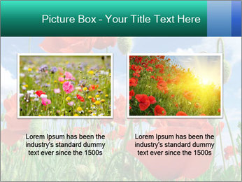 0000061835 PowerPoint Template - Slide 18