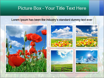 0000061835 PowerPoint Template - Slide 19