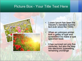0000061835 PowerPoint Template - Slide 20