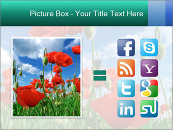 0000061835 PowerPoint Template - Slide 21