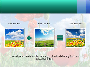 0000061835 PowerPoint Template - Slide 22