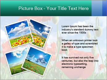 0000061835 PowerPoint Template - Slide 23
