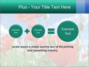 0000061835 PowerPoint Template - Slide 75