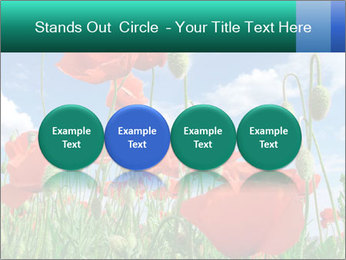 0000061835 PowerPoint Template - Slide 76
