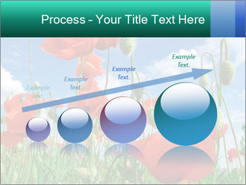 0000061835 PowerPoint Template - Slide 87
