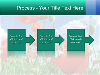 0000061835 PowerPoint Template - Slide 88