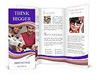 0000061836 Brochure Templates