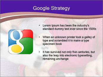 0000061836 PowerPoint Template - Slide 10