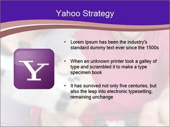 0000061836 PowerPoint Template - Slide 11