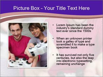 0000061836 PowerPoint Template - Slide 13