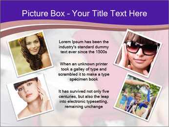 0000061836 PowerPoint Templates - Slide 24