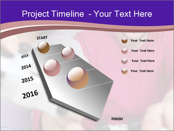 0000061836 PowerPoint Templates - Slide 26