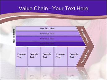 0000061836 PowerPoint Template - Slide 27