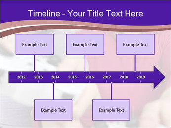 0000061836 PowerPoint Templates - Slide 28