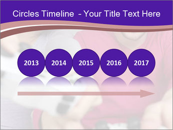 0000061836 PowerPoint Templates - Slide 29