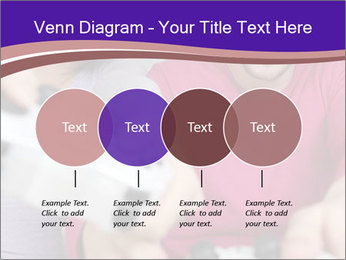 0000061836 PowerPoint Templates - Slide 32