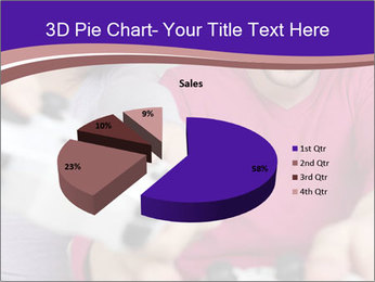 0000061836 PowerPoint Templates - Slide 35