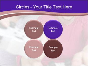 0000061836 PowerPoint Template - Slide 38