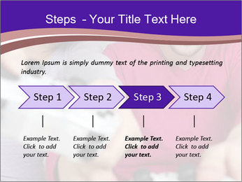 0000061836 PowerPoint Templates - Slide 4