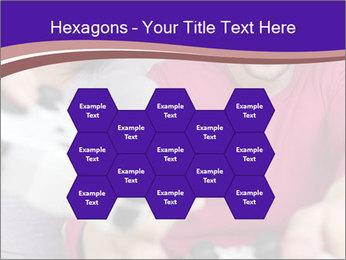 0000061836 PowerPoint Template - Slide 44