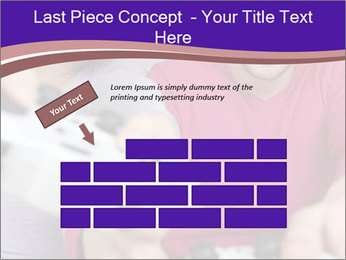 0000061836 PowerPoint Templates - Slide 46