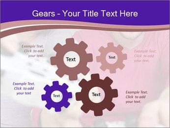 0000061836 PowerPoint Template - Slide 47