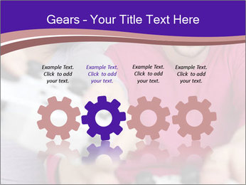 0000061836 PowerPoint Templates - Slide 48