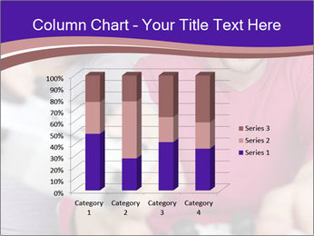 0000061836 PowerPoint Templates - Slide 50