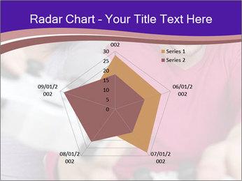 0000061836 PowerPoint Template - Slide 51
