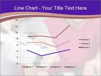 0000061836 PowerPoint Template - Slide 54