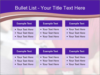 0000061836 PowerPoint Templates - Slide 56