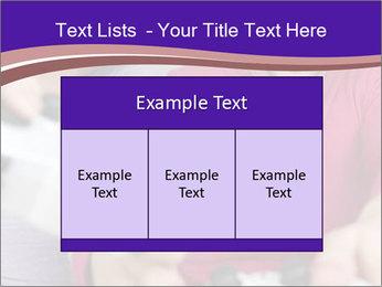 0000061836 PowerPoint Template - Slide 59