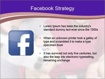 0000061836 PowerPoint Template - Slide 6