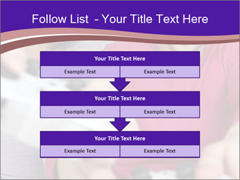 0000061836 PowerPoint Template - Slide 60