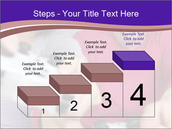 0000061836 PowerPoint Templates - Slide 64