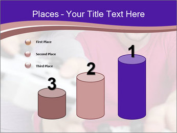 0000061836 PowerPoint Templates - Slide 65