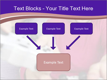 0000061836 PowerPoint Templates - Slide 70