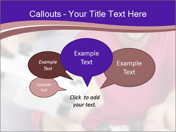 0000061836 PowerPoint Templates - Slide 73