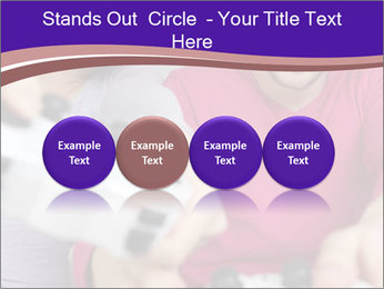 0000061836 PowerPoint Templates - Slide 76