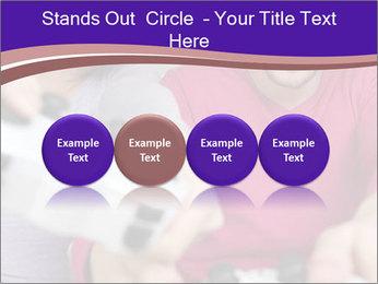 0000061836 PowerPoint Template - Slide 76