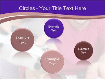 0000061836 PowerPoint Template - Slide 77