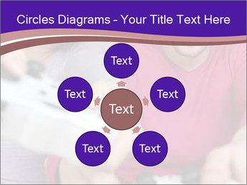 0000061836 PowerPoint Template - Slide 78